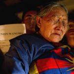 La situazione peggiora per i tibetani mentre la Cina impone termini al Nepal e al Myanmar