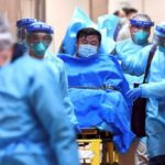 La Cina ha respinto le richieste di un'indagine internazionale indipendente sull'origine del coronavirus.