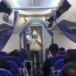 Virus cinese, esperti contro Pechino: I contagi sono molti di più
