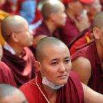 Stupri nei campi dello Xinjiang: il precedente tibetano