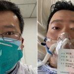 Morto il medico cinese che per primo diede l'allarme del coronavirus e che Pechino ha tentato di mettere a tacere