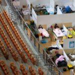 Coronavirus, il vero numero dei morti a Wuhan: 45mila cremazioni a fronte di 3mila decessi ufficiali