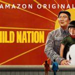 Il documentario sulla politica di Harrowing One Child espone la devastazione dell'aborto forzato in Cina. Il comunismo