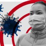 Coronavirus, da Codacons prima causa contro Cina
