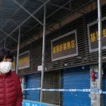 La Cina crolla nel commercio di animali selvatici mentre il coronavirus diventa pandemico.