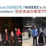 Karluk: Io, uiguro, denuncio il fascismo cinese nello Xinjiang