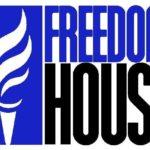 Freedom House classifica il Tibet come il secondo paese meno libero al mondo