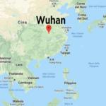 Italiani accusati di propagazione Coronavirus: Wuhan passa in secondo piano