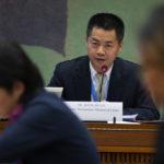 La Cina è stata nominata membro del comitato del Consiglio per i diritti umani delle Nazioni Unite
