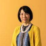 «Far conoscere ai cinesi le bugie del Pcc», la missione di una donna coraggiosa