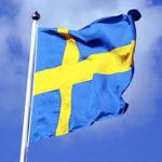 La Svezia chiude le scuole di Confucio, uffici di propaganda cinese