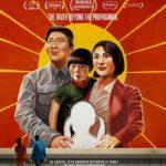 """Un film sulla politica del """"figlio unico"""" imposta dal PCC.[Video]"""