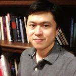 """Ucciso ricercatore cinese in circostanze misteriose """"vicino a scoperte significative sul Covid-19."""