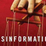 Disinformazione globale una pandemia che colpisce al cuore la democrazia.