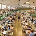 Cina: detenute per motivi religiosi costrette a fabbricare merci per i mercati esteri