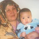 La lettera di un uomo uiguro a sua madre perduta