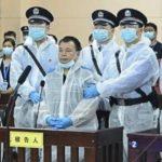 Cina. Giornalista condannato a 15 anni di carcere per aver attaccato il Partito Comunista[Video]