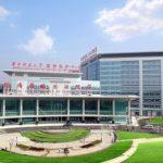 CINA-Wuhan, centro dell'epidemia ma anche dei trapianti forzati di organi