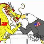 Pechino: Usa razzisti. Ma la Cina trova sempre più avversari