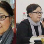 CINA-Hubei, radiata dall'insegnamento e dal Partito: apprezzava le proteste di Hong Kong e il 'Diario di Wuhan