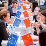 Pressioni politiche e assenza di libertà soffocano le imprese europee in Cina
