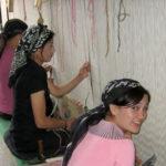 Le donne uigure vengono perseguitate: e le femministe che fanno?