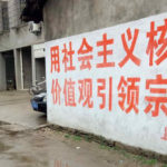 Cina: riprendono le persecuzioni dei cattolici dissidenti