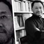 Pechino: il prof. Xu Zhangrun, noto critico di Xi Jinping, licenziato dalla sua università