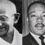 Il regime cinese fa svanire momenti di Storia dai libri: Martin Luther King e Gandhi censurati