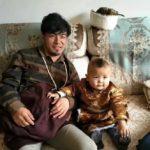 Tre tibetani incarcerati per aver composto e cantato una canzone che loda il Dalai Lama