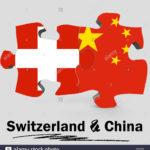 La notizia dell'accordo svizzero che consente l'espulsione in Cina solleva preoccupazioni per i tibetani
