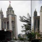 Cina: I cristiani costretti a rimuovere le croci dalle chiese