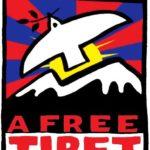 Studenti per un Tibet libero: Giornata mondiale di azione per il Tibet e Mongolia meridionale.