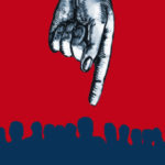 Come fermare l'esportazione dell'autoritarismo cinese