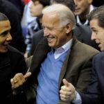 I Biden in affari col Partito Comunista Cinese: cosa ha detto il super-testimone Bobulinski