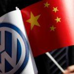 Il peso dell'industria automobilistica tedesca nelle relazioni con la Cina   China in Focus.