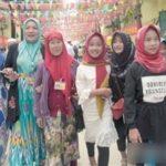 Gli Utsuls: l'ennesima minoranza musulmana che la Cina vuole eliminare