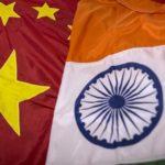 L'India accusa la Cina di aiutare i gruppi ribelli al confine con il Myanmar.