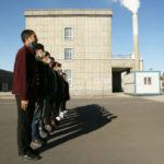 Compagnie fotovoltaiche del mondo legate all'uso del lavoro forzato