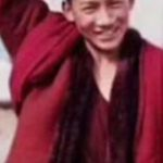 Monaco tibetano di 19 anni muore dopo pestaggi e torture in una prigione cinese