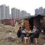 Xi Jinping: Abbiamo azzerato la povertà. Ma i conti non tornano