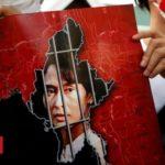 ONU, Pechino blocca la condanna del golpe in Myanmar