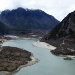La Cina vuole costruire la più grande centrale idroelettrica al mondo in Tibet