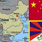 Tortura cinese di donne e monache tibetane all'interno del Tibet – Parte II
