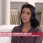 Report shock: come la Cina compra gli accademici occidentali. L'Università un tot al kg