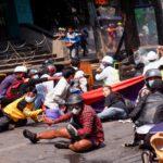 """Massacro in Myanmar, decine di """"uccisi dai cecchini"""". I generali usano TikTok per reprimere la rivolta"""