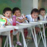 Sacerdote cinese: Santità, ascolti la voce di questi orfani, i più deboli e i più veri della Chiesa in Cina
