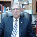 Usa, deputato chiede una «posizione coraggiosa» contro il prelievo forzato di organi in Cina