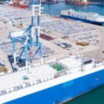 """I porti e la """"trappola cinese del debito"""": il caso Sri Lanka"""