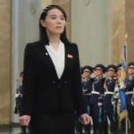 Corea del Nord: funzionari terrorizzati dalla sorella del leader coreano, ha fatto giustiziare dei loro colleghi